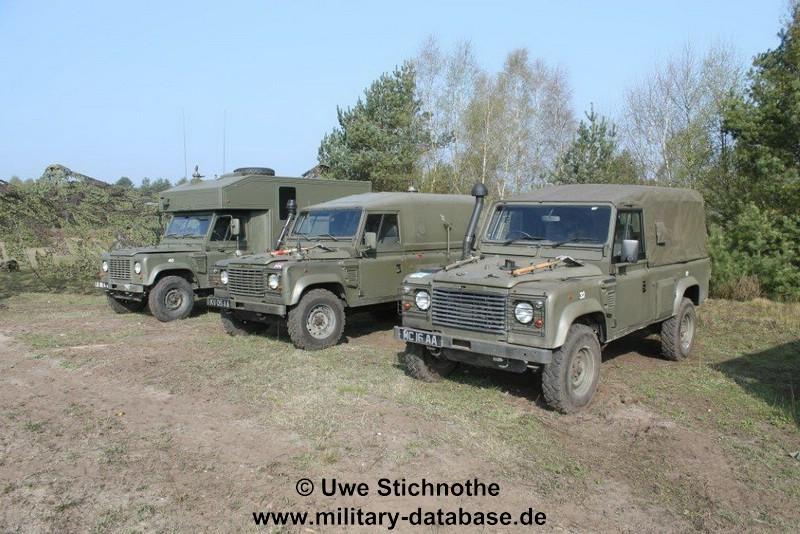 2015-last-firing-3rha-de-vries-stichnothe-302