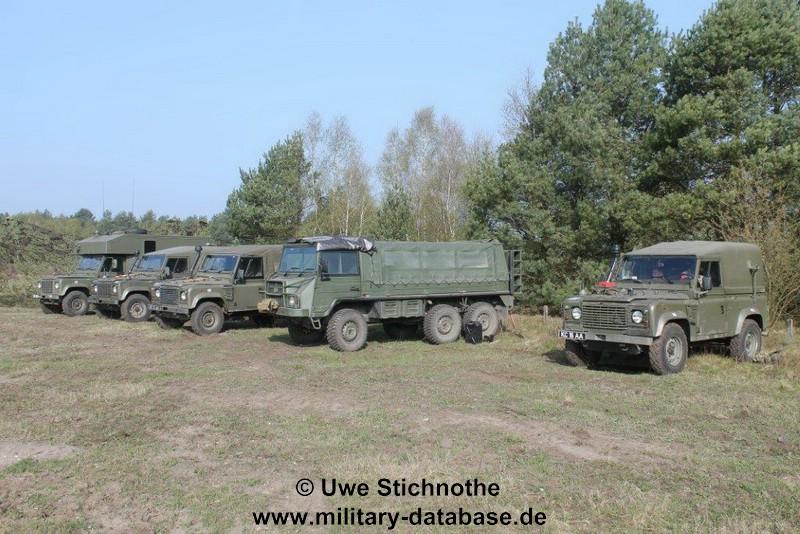 2015-last-firing-3rha-de-vries-stichnothe-303
