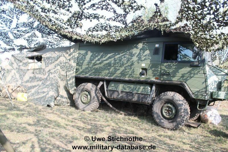 2015-last-firing-3rha-de-vries-stichnothe-304