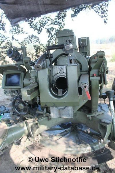 2015-last-firing-3rha-de-vries-stichnothe-305