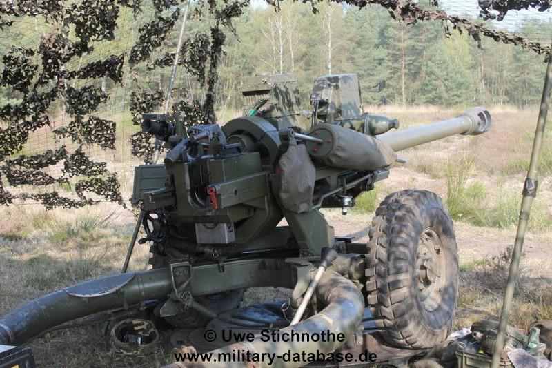 2015-last-firing-3rha-de-vries-stichnothe-307