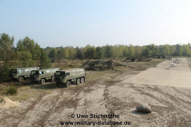 2015-last-firing-3rha-de-vries-stichnothe-308