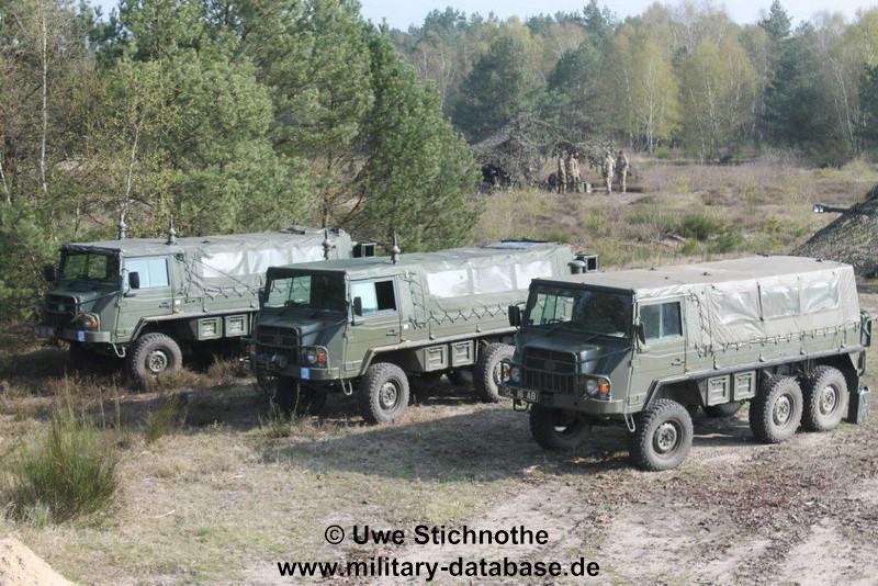 2015-last-firing-3rha-de-vries-stichnothe-309