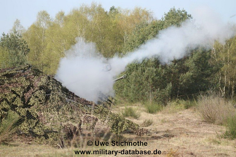 2015-last-firing-3rha-de-vries-stichnothe-310
