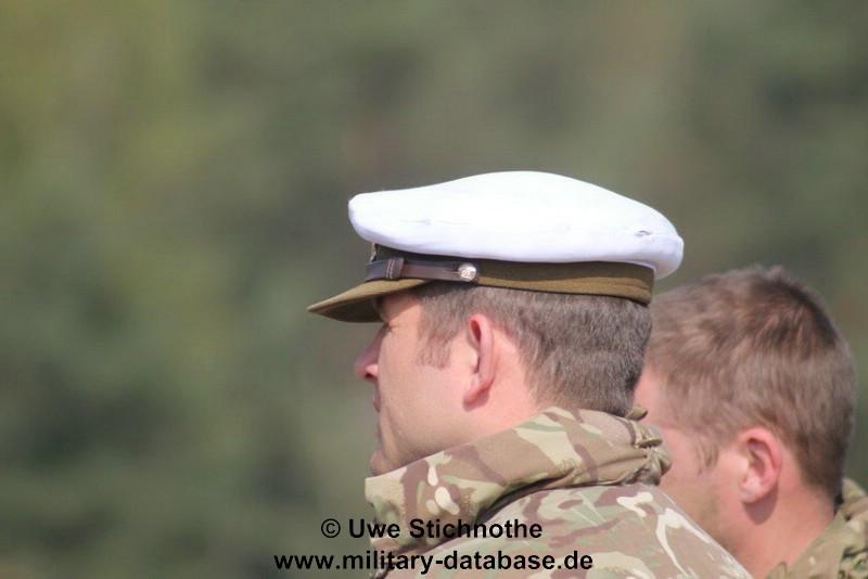 2015-last-firing-3rha-de-vries-stichnothe-314