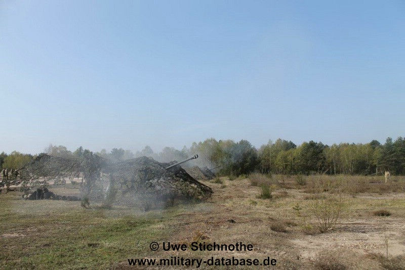 2015-last-firing-3rha-de-vries-stichnothe-316