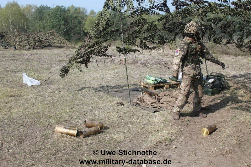 2015-last-firing-3rha-de-vries-stichnothe-320