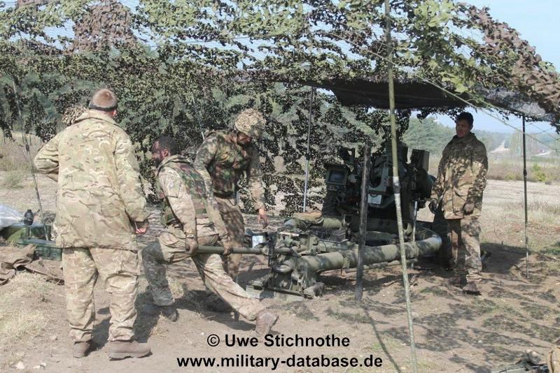 2015-last-firing-3rha-de-vries-stichnothe-321