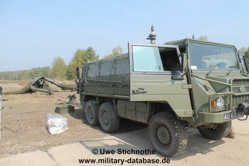 2015-last-firing-3rha-de-vries-stichnothe-324