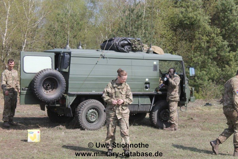 2015-last-firing-3rha-de-vries-stichnothe-325