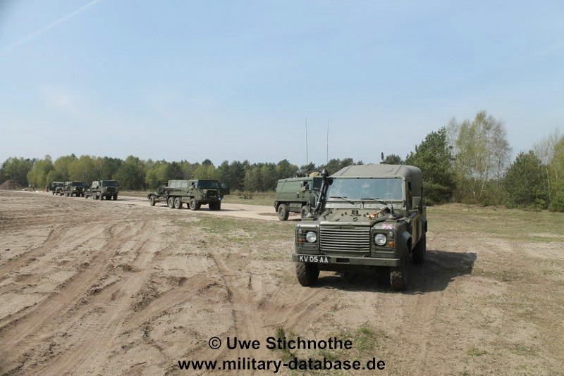2015-last-firing-3rha-de-vries-stichnothe-328