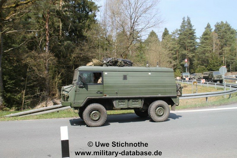 2015-last-firing-3rha-de-vries-stichnothe-329
