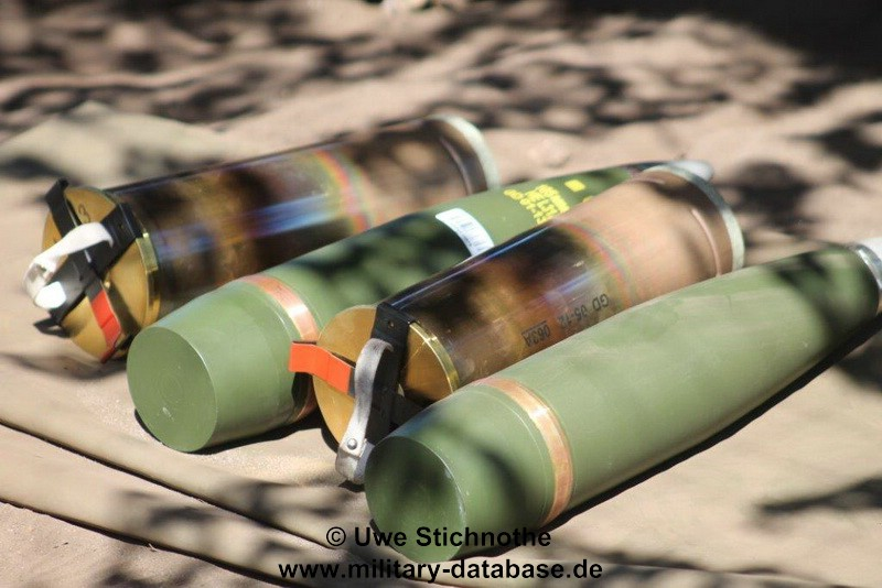 2015-last-firing-3rha-de-vries-stichnothe-33