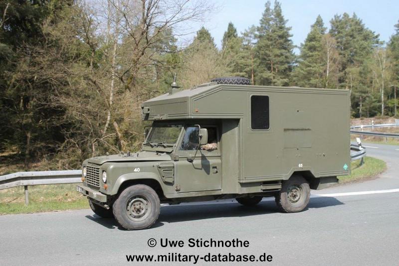 2015-last-firing-3rha-de-vries-stichnothe-331