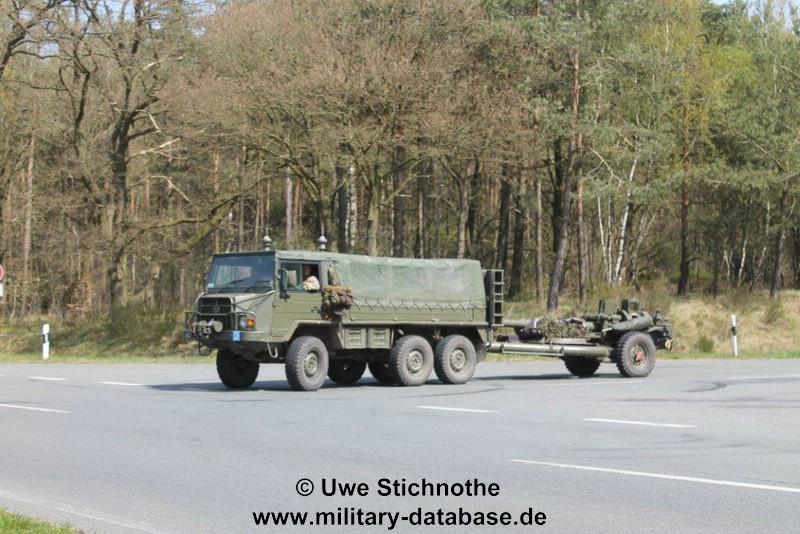 2015-last-firing-3rha-de-vries-stichnothe-333