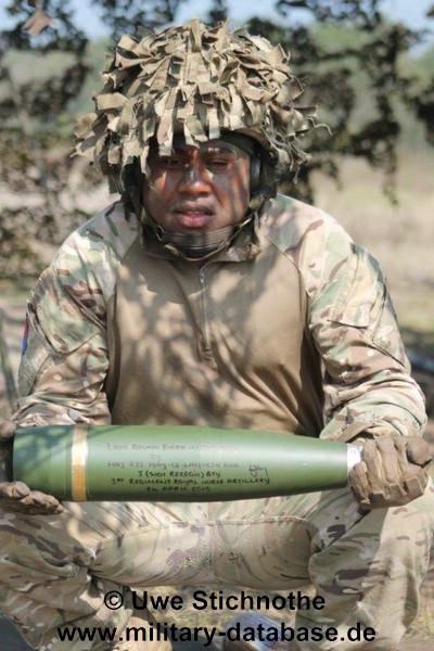 2015-last-firing-3rha-de-vries-stichnothe-335