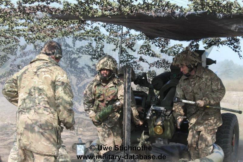 2015-last-firing-3rha-de-vries-stichnothe-336