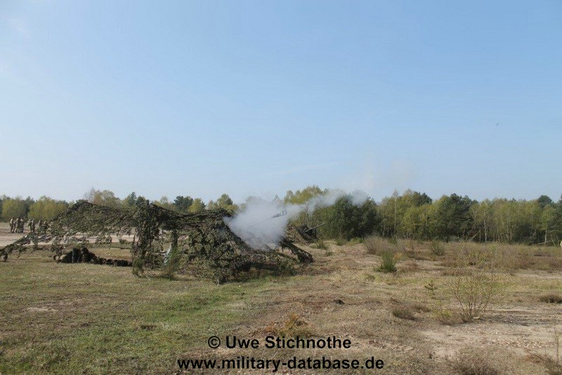 2015-last-firing-3rha-de-vries-stichnothe-337