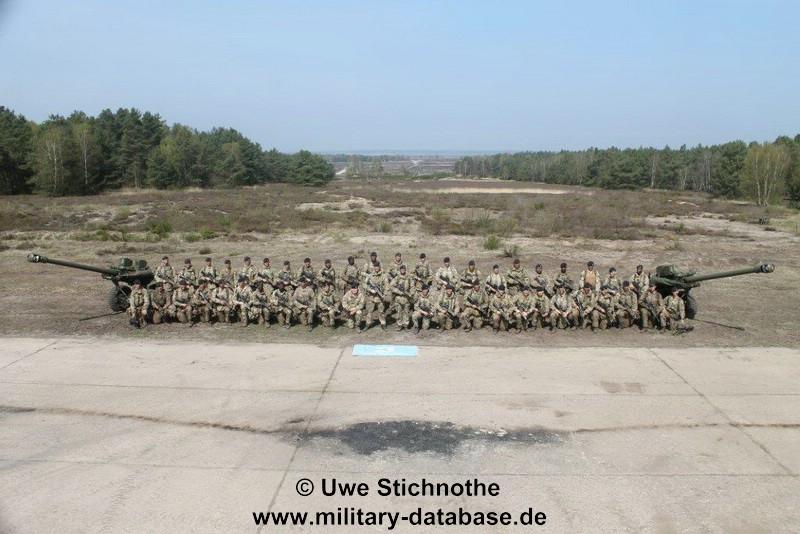 2015-last-firing-3rha-de-vries-stichnothe-338
