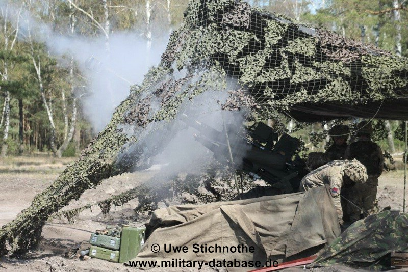 2015-last-firing-3rha-de-vries-stichnothe-34