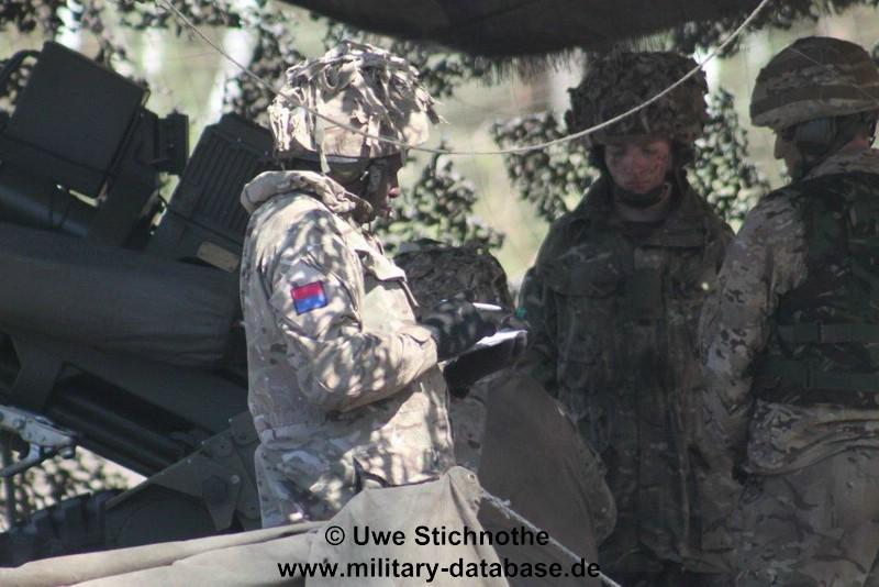2015-last-firing-3rha-de-vries-stichnothe-35