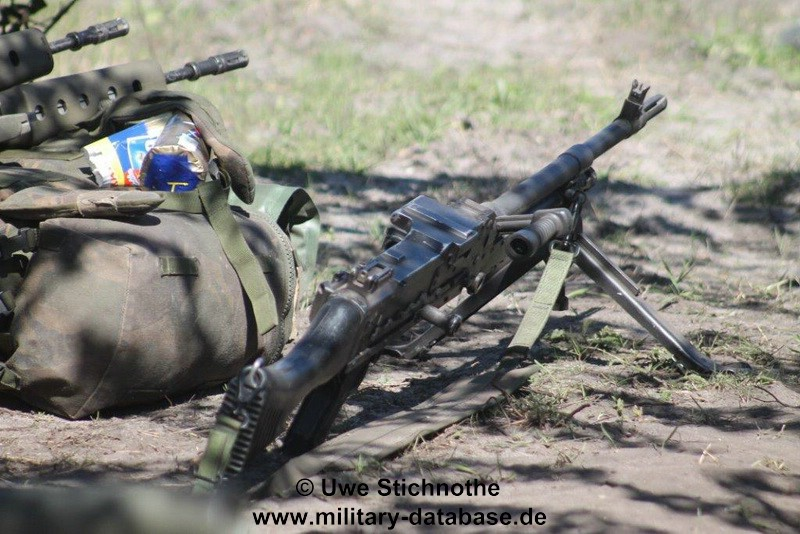 2015-last-firing-3rha-de-vries-stichnothe-36