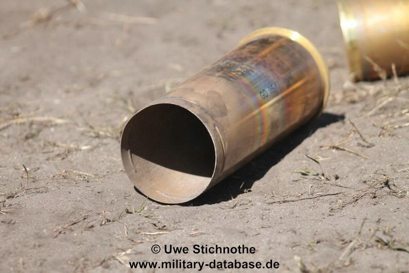 2015-last-firing-3rha-de-vries-stichnothe-37