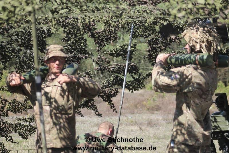 2015-last-firing-3rha-de-vries-stichnothe-39