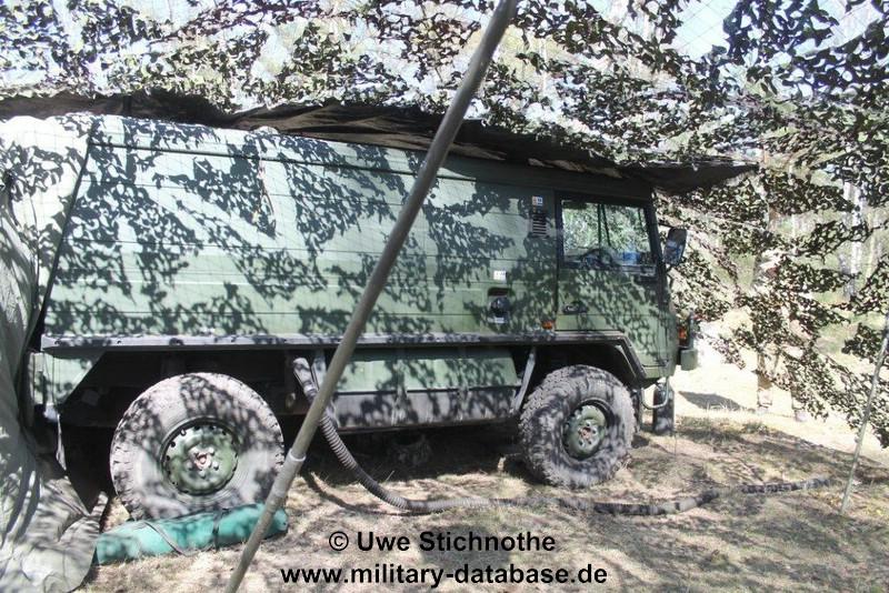 2015-last-firing-3rha-de-vries-stichnothe-41