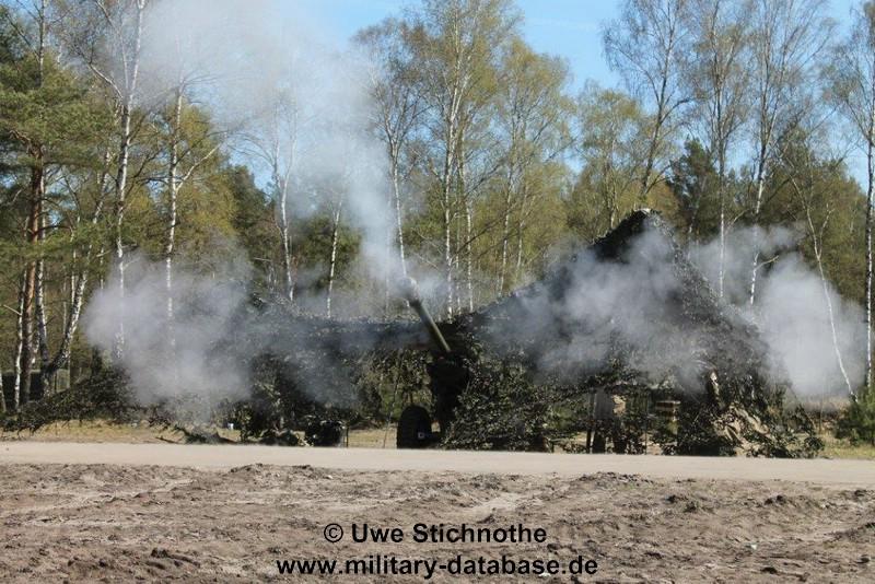 2015-last-firing-3rha-de-vries-stichnothe-42