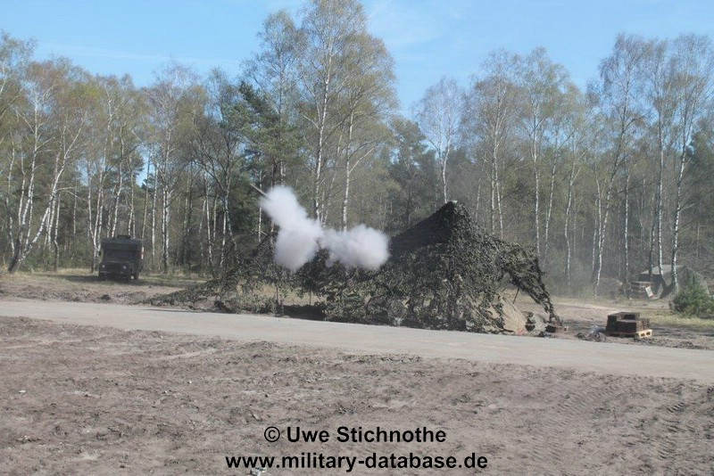 2015-last-firing-3rha-de-vries-stichnothe-43