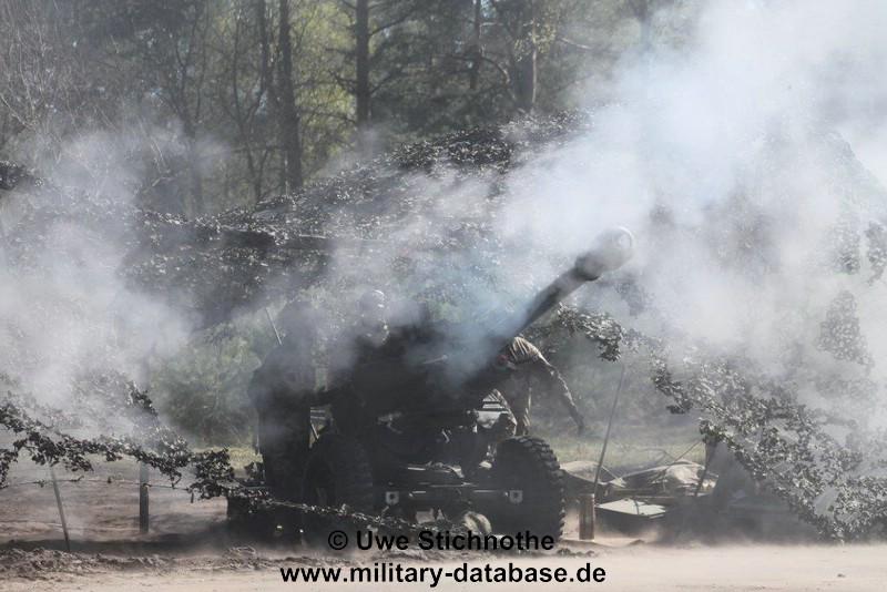 2015-last-firing-3rha-de-vries-stichnothe-47