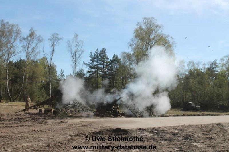2015-last-firing-3rha-de-vries-stichnothe-48