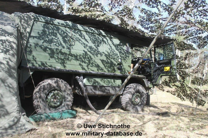 2015-last-firing-3rha-de-vries-stichnothe-50