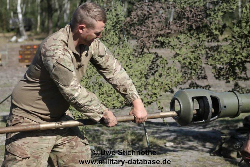 2015-last-firing-3rha-de-vries-stichnothe-51
