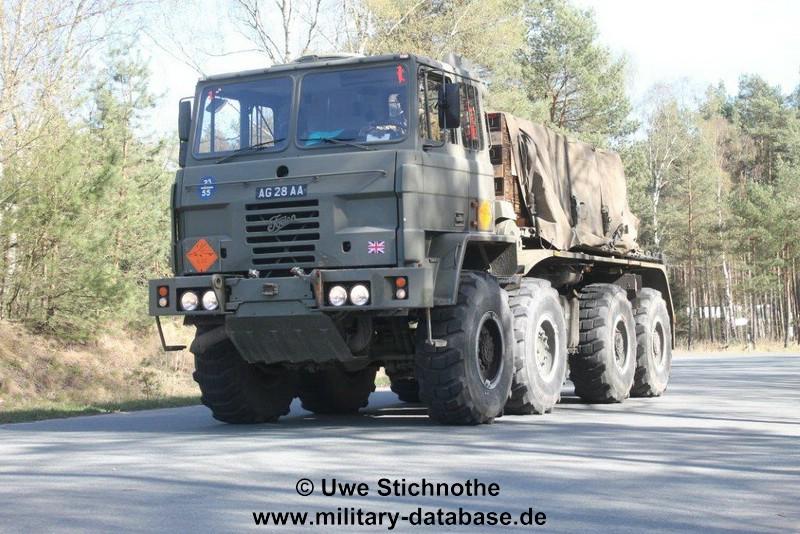 2015-last-firing-3rha-de-vries-stichnothe-52