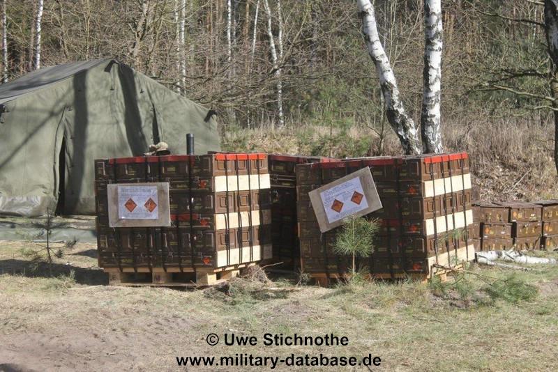 2015-last-firing-3rha-de-vries-stichnothe-53