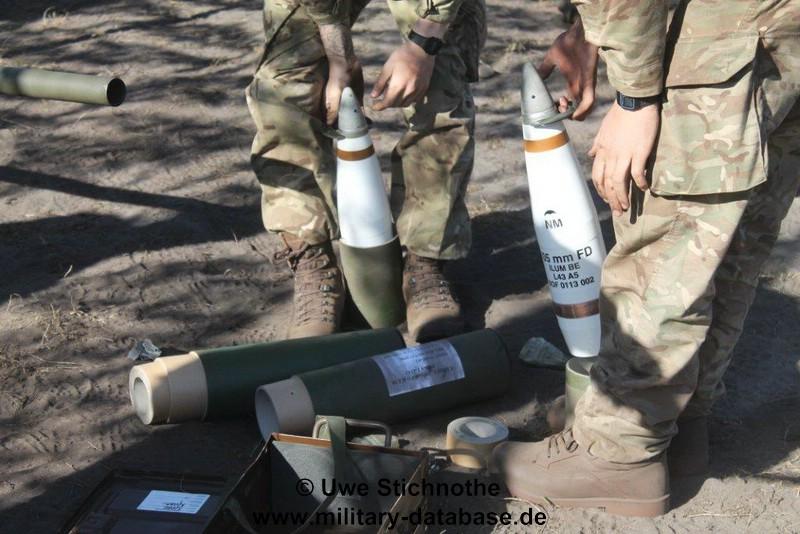 2015-last-firing-3rha-de-vries-stichnothe-54
