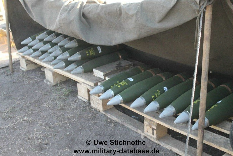 2015-last-firing-3rha-de-vries-stichnothe-55