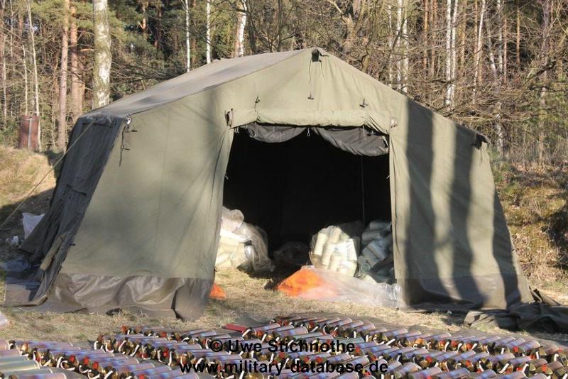 2015-last-firing-3rha-de-vries-stichnothe-59