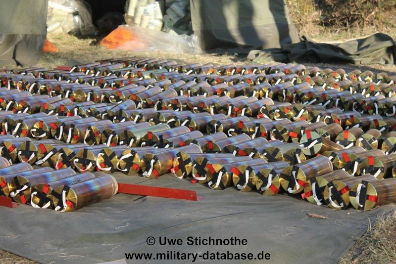 2015-last-firing-3rha-de-vries-stichnothe-60