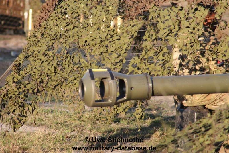 2015-last-firing-3rha-de-vries-stichnothe-61