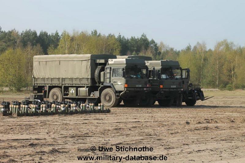 2015-last-firing-3rha-de-vries-stichnothe-64