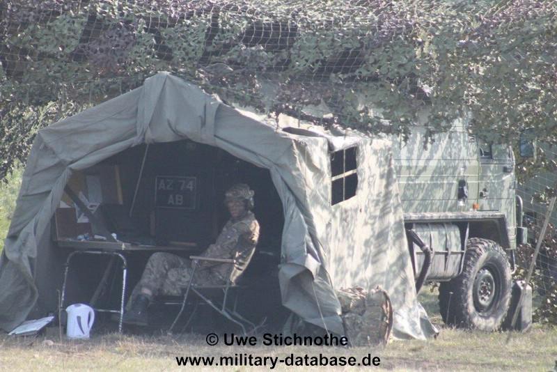 2015-last-firing-3rha-de-vries-stichnothe-77