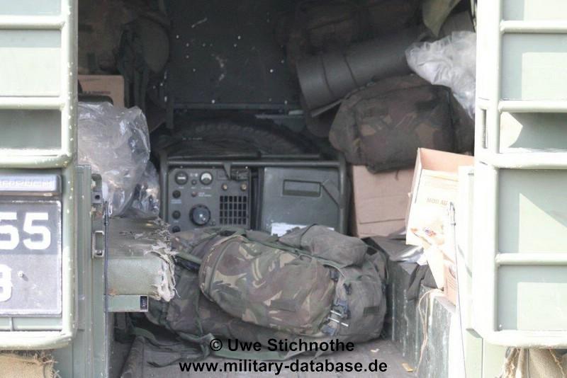 2015-last-firing-3rha-de-vries-stichnothe-80