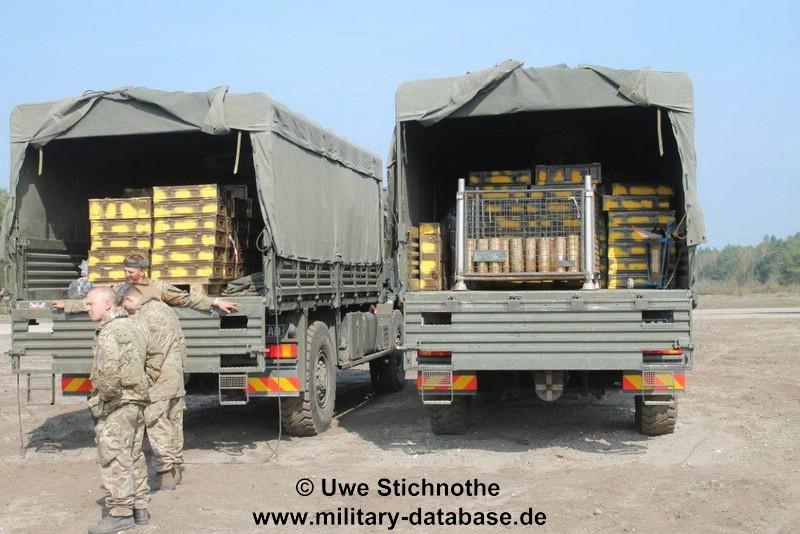 2015-last-firing-3rha-de-vries-stichnothe-88