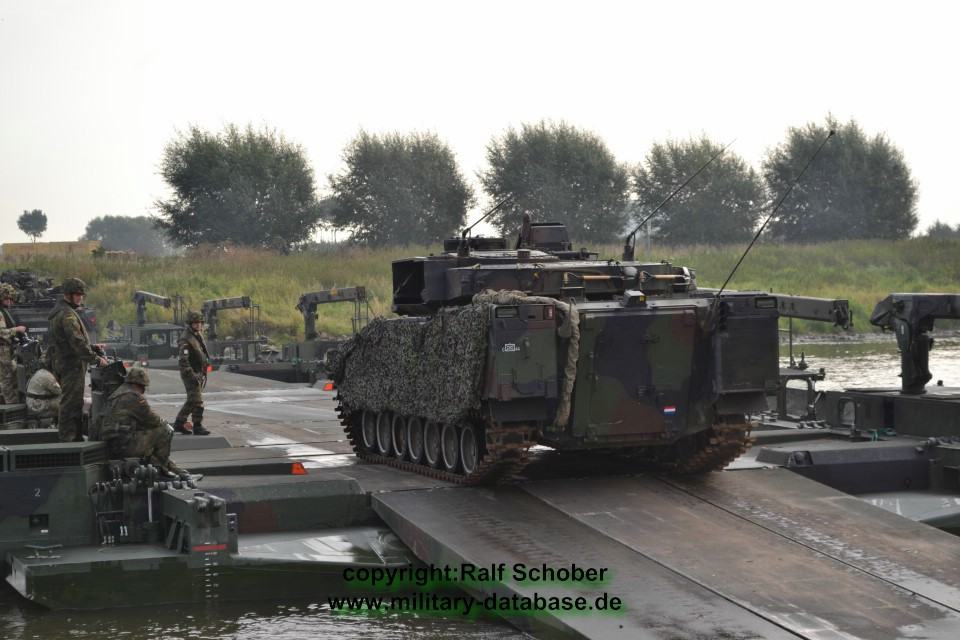 2016-alc3bc-minden-schober-045