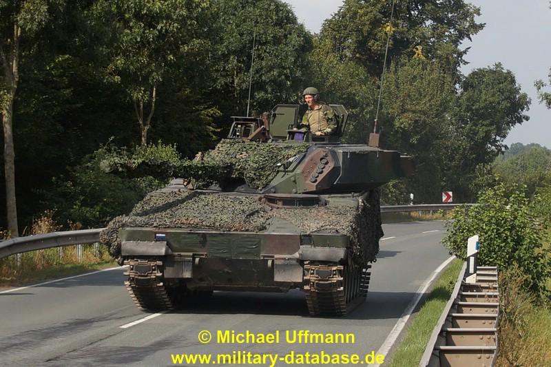 2016-alc3bc-minden-uffmann-023