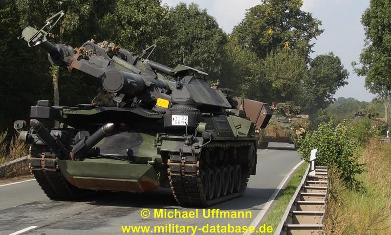 2016-alc3bc-minden-uffmann-028