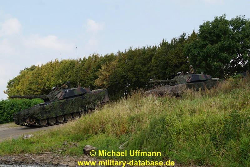2016-alc3bc-minden-uffmann-046